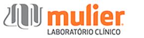 Mulier - Resultado de Exames